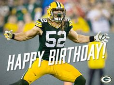 236 Best Packer Pictures Images Greenbay Packers Packers Baby Go