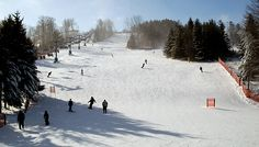 Located Near Holiday Inn Kitchener-Waterloo Conference Center, Chicopee Ski Waterloo Ontario, Kitchener Ontario, Ski Club, Radisson Hotel, Hotel 6, Country House Hotels, Public School, High School, Find Hotels