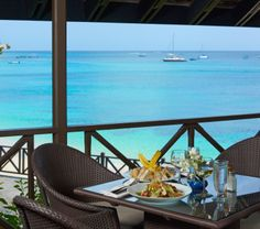 #WishyouwereHere The Sandpiper in St James, Barbados http://www.slh.com/hotels/the-sandpiper-hotel/