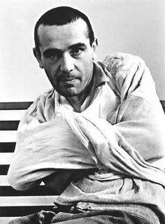 Luciano D'Alessandro, Dal volume Gli Esclusi. Ospedale psichiatrico di Mater Domini, Salerno, 1965 – 1968