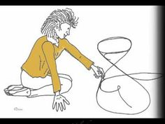 """""""le Petit Brain Gym illustré"""" (1ère partie) La latéralité et notre communication"""