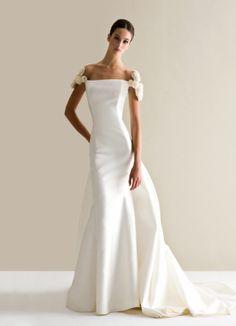 antonio-riva-wedding-dress-14-10162014nzy