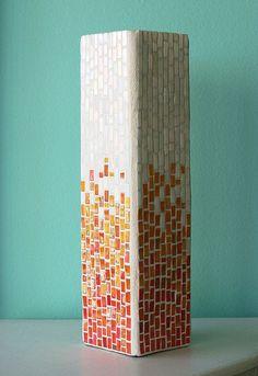 jarrones-mosaicos