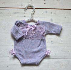newborn photo props  newborn photoprop girl by HazyMoonProps