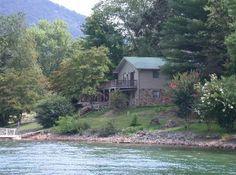 85 best north ga cabin rentals images cabin rentals log cabin rh pinterest com