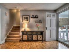 229 Best Tri Level Homes Images Home Remodeling House Remodeling