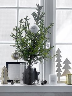 Share your style. Tell your story. Change your home. Die neue Weihnachts-Kollektion von Bloomingville. Bloomingville Christmasworld 2015 ▶ 8.0 G50