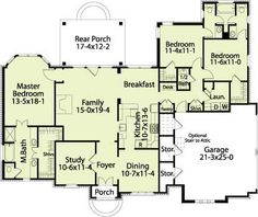 Unusual House Plans | Bungalow Style House Floor Plans with Bungalow Home Plan Design
