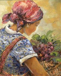Paper Flower Art, Paper Flowers, Book Page Art, South African Artists, Lovers Art, Art Gallery, Drawings, Paintings, Art Things