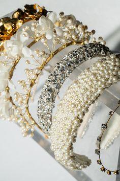 Hair Accessories For Women, Wedding Hair Accessories, Jewelry Accessories, Fashion Accessories, Jewelry Design, Handmade Hair Accessories, Cute Jewelry, Hair Jewelry, Headpiece Jewelry