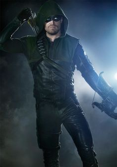 New #Arrow Poster teases the new upcoming Season 3 episodes.   Dang. The light! The blue blue eyes!