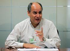 Folha Política: Executivo diz que pagou propina a ex-diretor da Petrobras indicado por José Dirceu