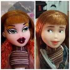 Image result for tree change dolls