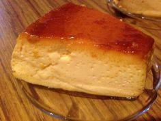 Flan Casero de leche condensada Receta de patito - Cookpad