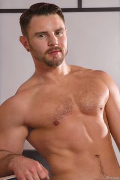 nick sterling gay porn mature old porn movies