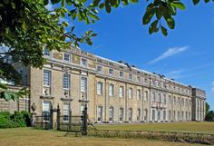 Petworth House, E Sussex