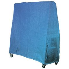Garlando Waterproof Indoor/Outdoor Table Tennis Table Cover