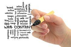 كيف تجهز محتوى موقع قوي كيف يتم تجهيز محتوى موقع قوي و فعال لجذب القراء. لا تختلف الكتابة لمواقع الويب عن الكتابة للصحافة إلا في حقيقة أن قراء الويب من السهل أن يصابوا بتشتت الإنتباه و على الأغلب فإن معظمهم لن يتكلفوا عناء قراءة محتوى الموقع كلمة كلمة. تستعرض هذه التدوينة مجموعة من التوجيهات لمساعدتك على طرح محتوى ملائم لطبيعة الويب مما سيرفع من فرص إطلاع و مشاركة قراء الويب لغيرهم بهذا المحتوى.