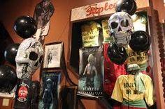 Afbeeldingsresultaat voor living dead dolls Convention