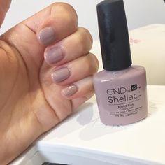 Field fox is soo pretty  Spring has arrived  #shellac #nails #cnd #cndworld  #nailsonpoint #nailsdone #nails2inspire #nailsoftheday #nailsart #nailsalon #nailsdesign #nailsoftheweek #nailshop #nailstyle #nailsofig #hudabeauty #nailfilemag #nailsalon #nailswag #nailsonfleek #nailpro #nailsalon #nofilter #showmethemani #showscratch #tmblrfeature #scra2ch #ibdgel #cndgowithapro #nailsonfleek #nailtechlife by millan_nails