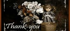 National Thank You Day