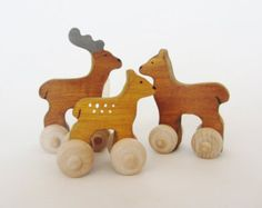 Items I Love by barney1 on Etsy