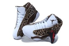 Cheap 2013 New Kids Air Jordan 13 Retro Leopard Brown White Sale Jordan 13, Jordan Retro, Nike Air Jordans, Shoes Jordans, Retro Jordans, White Jordans, Nike Outfits, Fitness Outfits, Sport Outfits