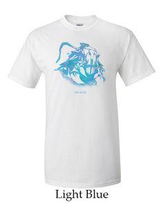 Dota 2 Weaver Special Watercolor Design T-shirt! Get it here  https  cd1ae5173bd8e