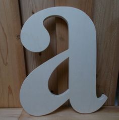 30 best Lettres en bois images on Pinterest   Wood creations, Wood Lettre En Bois Decorative on