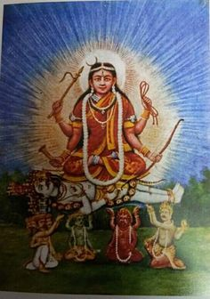 Visit the post for more. Mother Kali, Divine Mother, Lord Shiva Hd Images, Shiva Lord Wallpapers, Kali Goddess, Mother Goddess, Hindu Deities, Hinduism, Shiva Parvati Images