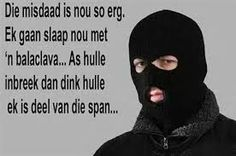 This Photo was uploaded by Afrikaans Quotes, South Africa, Qoutes, Van, Inspirational Quotes, Sayings, Memes, Funny, Weird