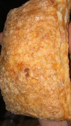 Jam Tarts, Food Cravings, Junk Food, Bread, Desserts, Tailgate Desserts, Deserts, Brot, Postres
