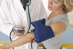 Click Here to Download Blood Pressure Solution eBook