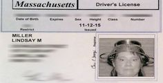 Flying Spaghetti Monster For The Win: A Massachusetts woman has won the right to wear a pasta strainer in her driver's license photo. >>>This is funny, but there are a couple of serious points here:  it isn't government's role to say what is and is not a valid religion, nor may it discriminate against any religion, no matter how ... unusual.
