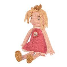 Maileg Princess Crochet - Children