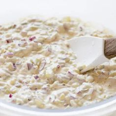 Easy Tartar Sauce is so easy, and yet so delicious! You will want to have fish as often as possible because of the ease and taste of the tarter sauce. Easy Tartar Sauce, Tarter Sauce, Homemade Tartar Sauce, Grilling Recipes, Fish Recipes, Seafood Recipes, Cooking Recipes, Bakers Sweets, Avocado Cream Sauces