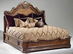 Image result for high end bedroom sets