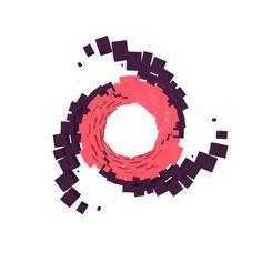 Geometric Animations / 171106 gif processing creative coding code art artist geometry everyday design http://ift.tt/2j63Evk