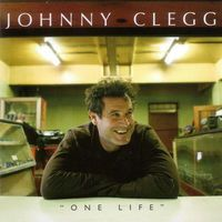 Devana by Johnny Clegg I Call Your Name, Warner Music Group, Group Of Companies, One Life, Try It Free, Apple Music, Itunes, My Music, How To Get