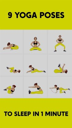 Yoga movements for a strong core Do you want a toned tummy? You don't have to do crunches to get abs. Do these 4 yoga movements for a stro. Fitness Workouts, Yoga Fitness, Fitness Motivation, Fitness Goals, Body Workouts, Exercise Workouts, Beginner Yoga, Yoga For Beginners, Advanced Yoga