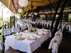 #Bodas #AngusBrangus #Medellín #Restaurantes #Estílo #Bodas en #AngusBrangus #Medellín #wedding #boda #torta #matrimonio #love #amor #vintage #natural #tradicional #colombia #medellin #bodas #restaurante #flores #naturaleza #repin #elegantweddinginvites #vintageweddingideas