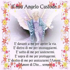 Santo Angelo, My Guardian Angel, Chris Young, All You Can, Prayers, Faith, God, Emoticon, Sayings