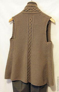 Legging Outfits, Winter Outfits Men, Trendy Outfits, Outfit Winter, Black Suit Vest, Green Vest, Harley Davidson Vest, Leather Biker Vest, Knit Vest