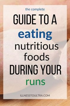 Everything you need to know about why potatoes are a great food for running nutrition on long distance trail runs and road runs. Whether you are vegan or vegetarian or eat meat - you need to start implementing more whole foods into your runners diet and potatoes are a great fuel for your energy during races. Get the best running tips I know right here. #starch #nutrition #nutritious #potatopuree #runnersdiet Best Food For Runners, Runners Food, Nutrition For Runners, Nutrition Plans, Whole Food Diet, Whole Food Recipes, Runner Diet, Rich Recipe, Gluten Free Living