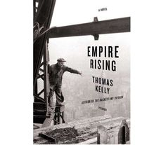 The Book Cover Archive: Empire Rising, design by Henry Sene book book cover covering Best Book Covers, Beautiful Book Covers, Ex Libris, Book Cover Design, Book Design, Cover Art, Book Jacket, Grafik Design, Fiction Books