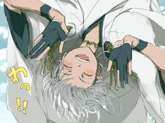 Tags rude to you to 60 minutes and is called while it takes 1:30:00 Was [smile / prank] # Tsurumaru countries Yongkang version drawing 60-minute one-game match