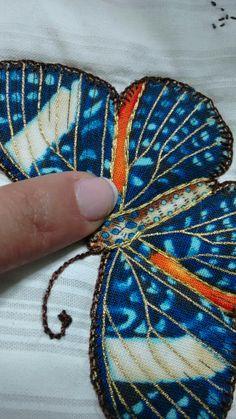 Cuff Bracelets, Projects To Try, Jewelry, Blue Prints, Jewlery, Jewerly, Schmuck, Jewels, Jewelery