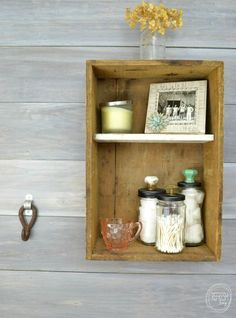 what do you do with old glass jars reuse them for storage, crafts, repurposing upcycling, storage ideas