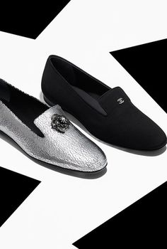 67 Best Chanel images   Shoe, Bags, Chanel handbags 40fb73646cc