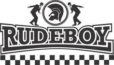 rudies and friends Ska Music, Reggae Music, Skinhead Fashion, Skinhead Style, Skinhead Reggae, Arte Punk, Concert Flyer, Rude Boy, Smart Art